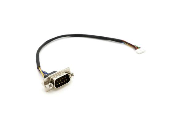 wiring harness  wiring harness manufacturer  u0026 supplier
