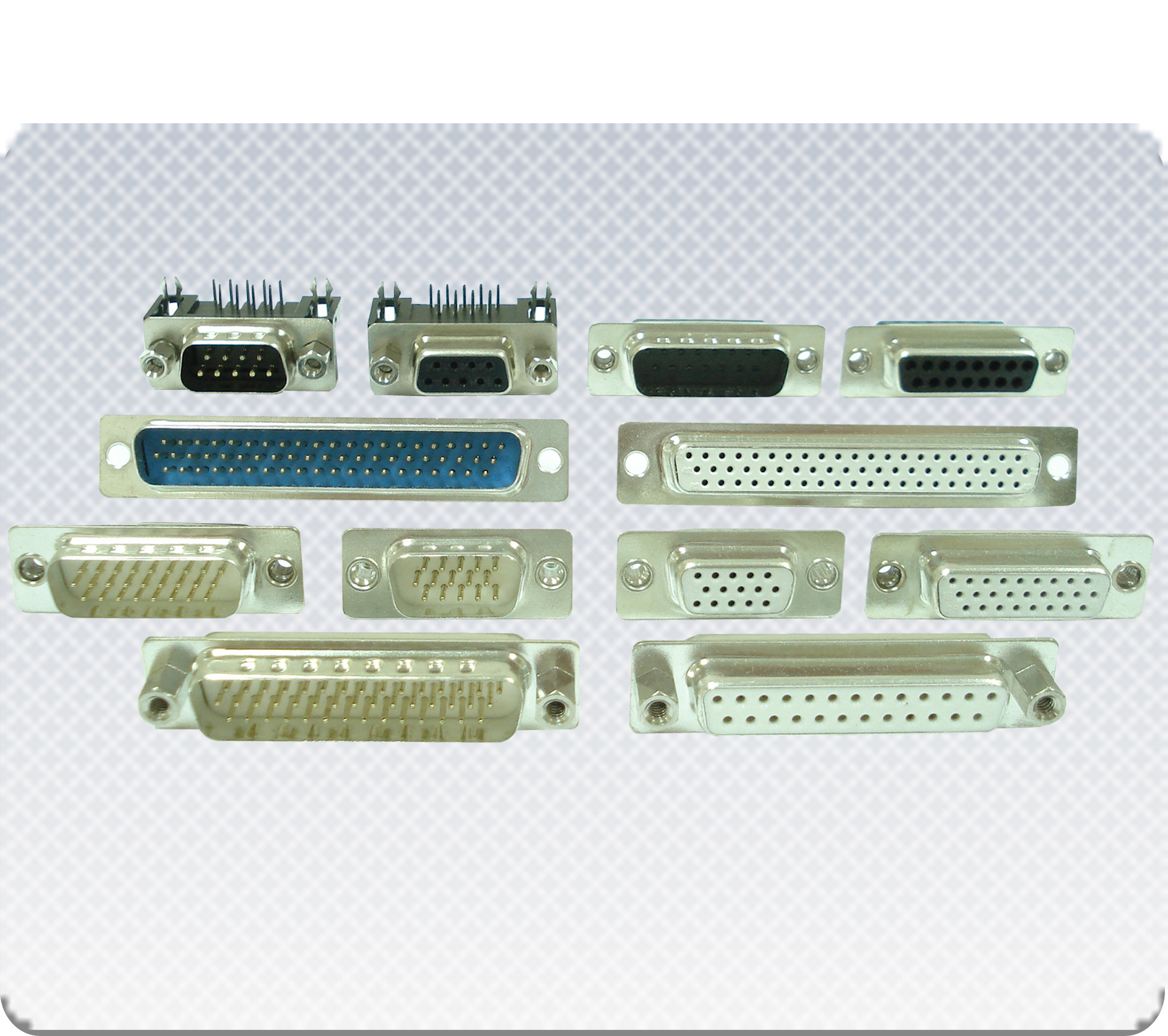 Wiring Harness Manufacturer Supplier Manufacturers Granpro Products Connector Home